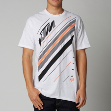 Fox KTM Speed s/s Tee