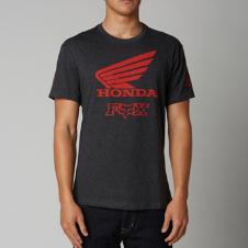Fox Premium Honda s/s Tee