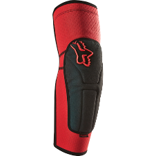 Launch Enduro Elbow Pad