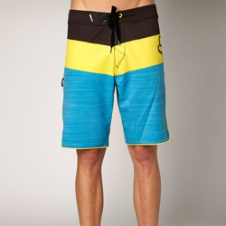 Fox Imminent Boardshort