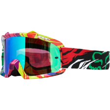 Fox Youth AIRSPC Goggle - Priori