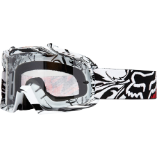 Fox Youth AIRSPC Goggle - Franchise