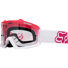 Fox Youth AIRSPC Goggle