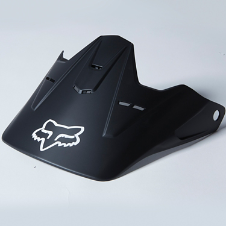 Fox Adult V1/V2 Replacement Visor