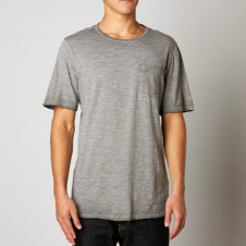 Fox Bracken s/s Knit Tee
