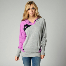 Fox Chroma Pullover Hoody