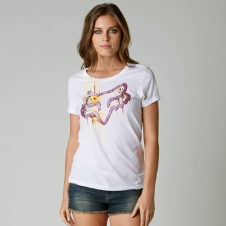 Fox Swift Tee