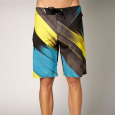 Fox Strike Boardshort