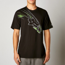 Fox Dication s/s Tech Tee