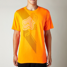 Fox Whirly s/s Tech Tee