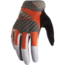 Fox Womens Digit Glove