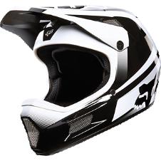 Fox Rampage Comp Imperial Helmet