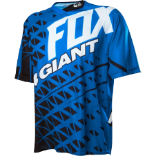 Fox Giant Demo s/s Jersey