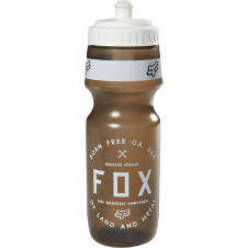 Fox Covert Water Bottle