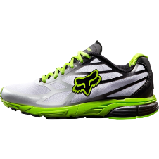 Fox Featherlite 2 Shoe
