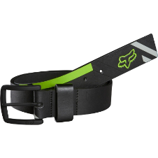 Fox Impulse Belt