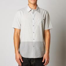 Fox Sensor s/s Woven Shirt