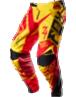 MXON 360 Intake Pant