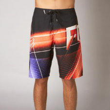 Fox Atomize Boardshort