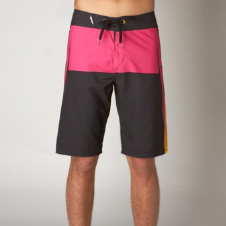 Fox Trench Boardshort