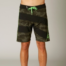 Fox Factor 2.0 Boardshort