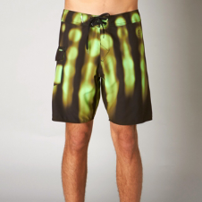 Fox Sludge Boardshort
