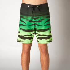 Fox Machete Boardshort