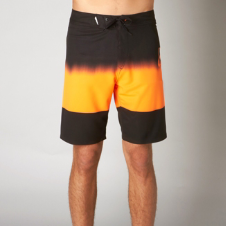 Fox Dynomite Boardshort