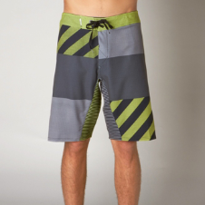 Fox Impulse Boardshort