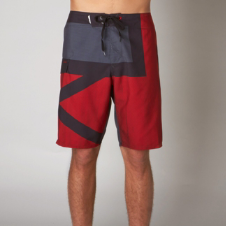 Fox Obliterate Boardshort