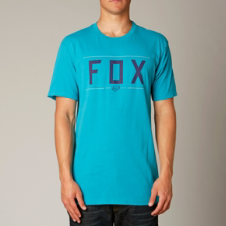 Fox Forcible s/s Premium Tee