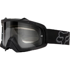 Fox Air Space Enduro Goggles