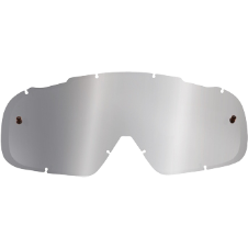 Air Space Dual Pane Lens