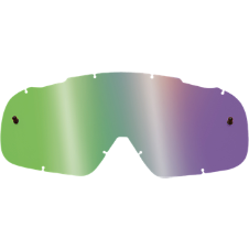 Fox Youth Air Space Spark Lens
