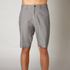 Fox Hydronoble Hybrid Short
