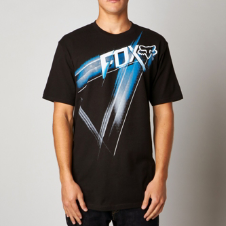Fox Light Force s/s Tee