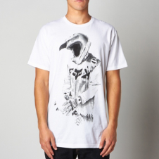 Fox Death By Momentum s/s Tee