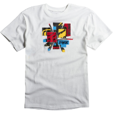 Fox Boys Harmless Corner s/s Tee