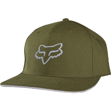 Fox Perceived Flexfit Hat