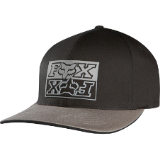 Fox Seeker Flexfit Hat