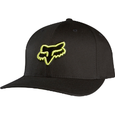 Fox Impulse Flexfit Hat