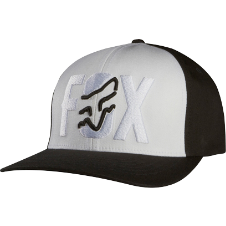 Fox Sentry Flexfit Hat