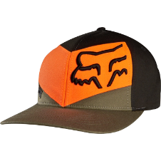 Fox Imminent Flexfit Hat