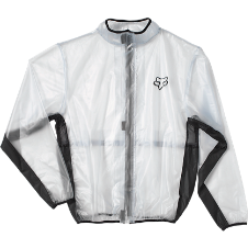 Fox MX Fluid Jacket