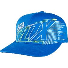 Fox Boys Sentinel Flexfit Hat