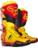 MXON Instinct Boot