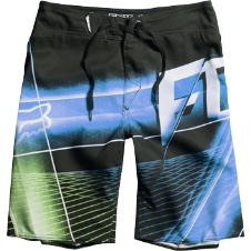 Fox Boys Atomize Boardshort