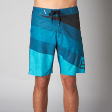 Fox Factor Ian Walsh Signature Boardshort