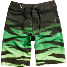 Fox Boys Machete Boardshort