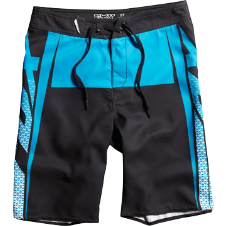 Fox Boys Trench Boardshort